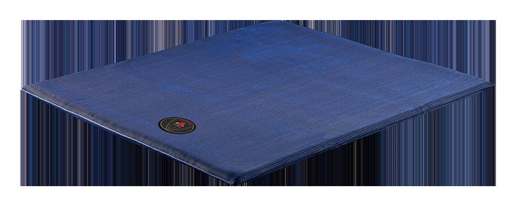 神工床垫·蓝梦