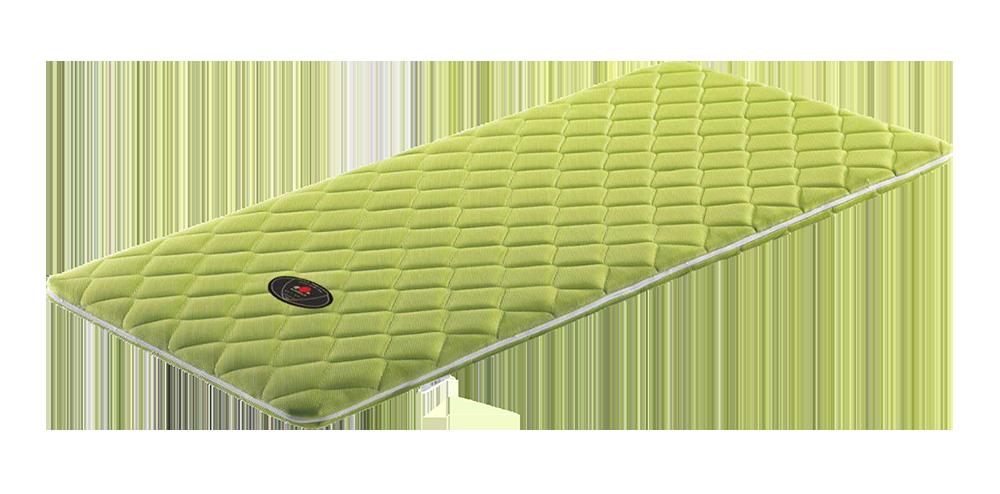 神工床垫·18号薄垫