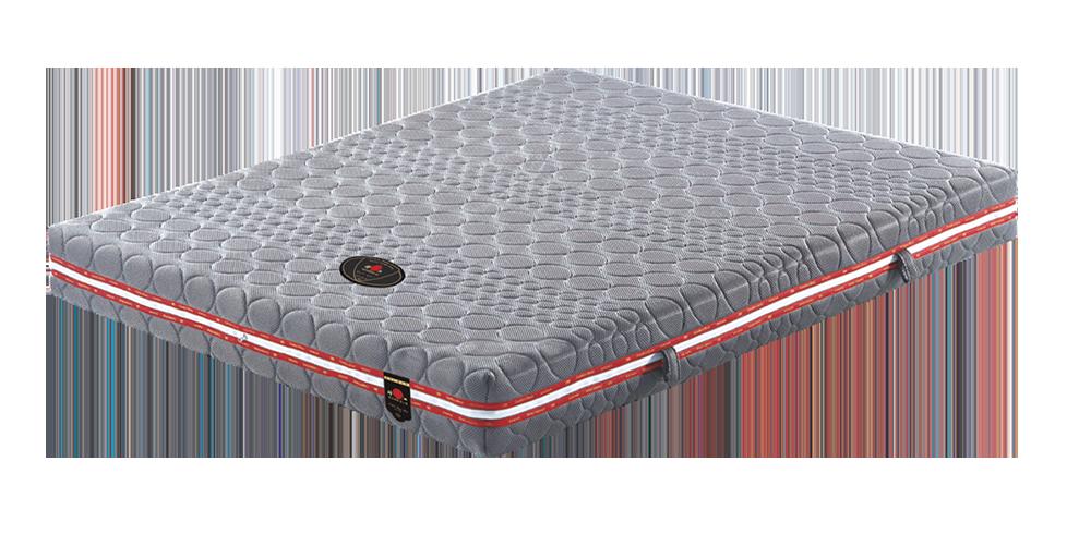 神工床垫·5D科技床垫