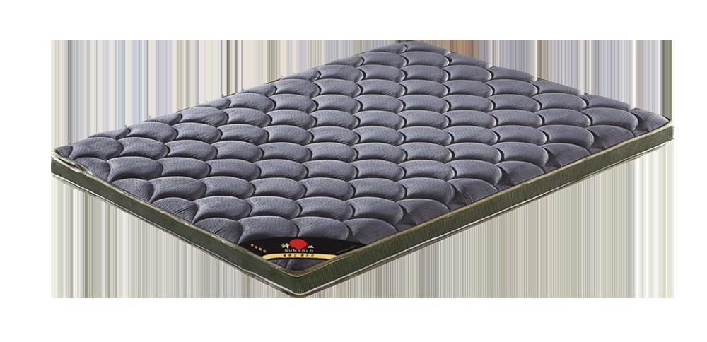 相较其他材质的床垫,为什么乳胶床垫这么贵?