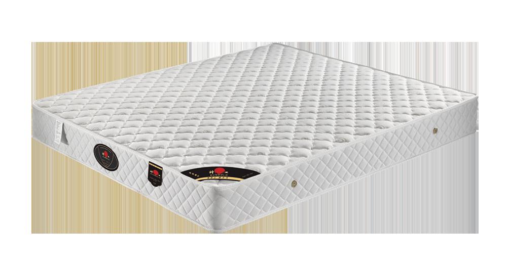 神工床垫·双面维罗妮卡标准型(双普)