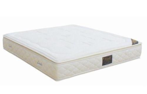换新床垫上面那层薄膜要不要扯掉?