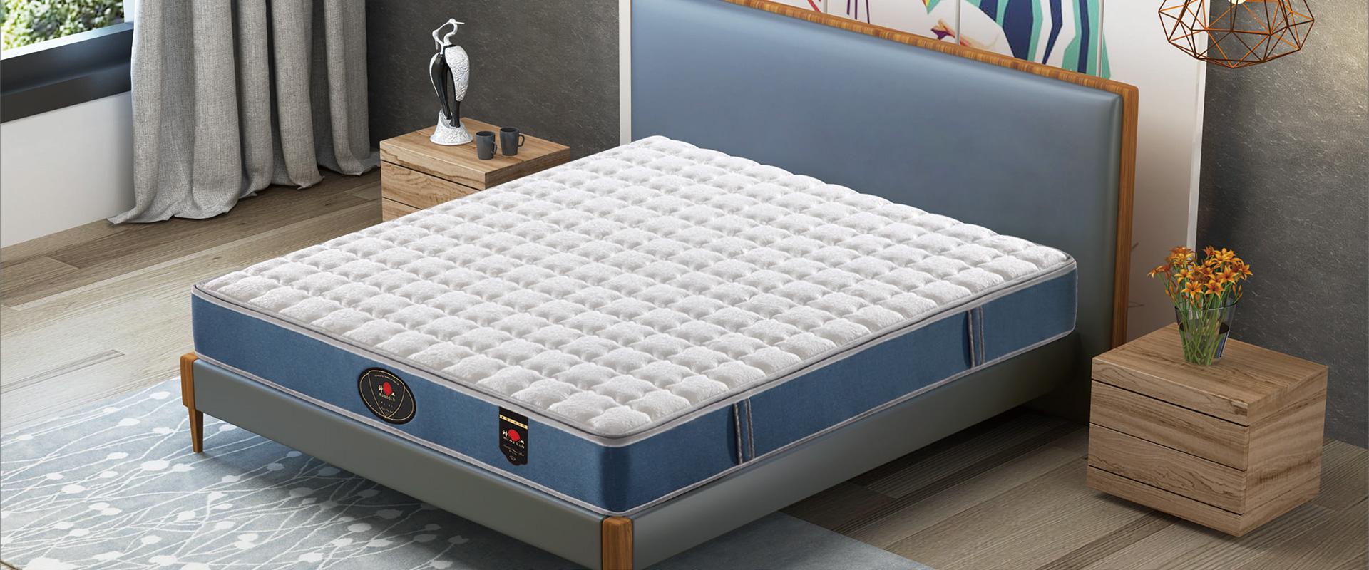 怎样预防床垫发霉?避免云南床垫发霉的措施有哪些?