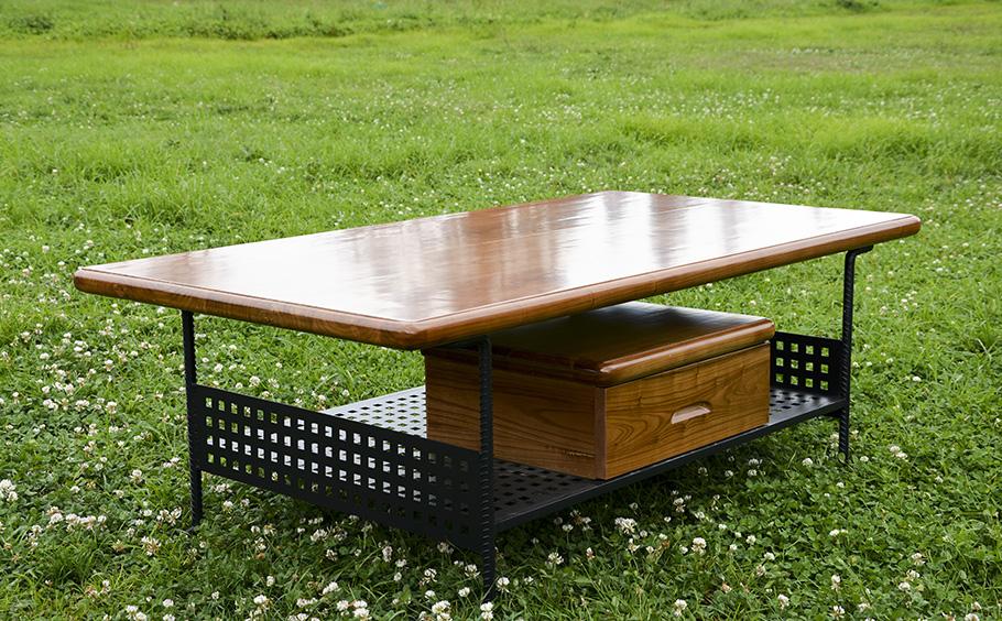 購買實木家具以后一定要知道這些保養知識,保準使用壽命翻幾番