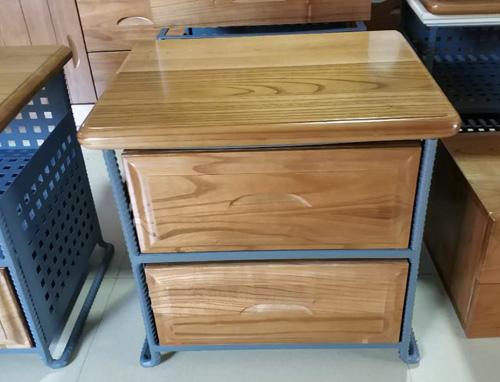 神工家具廠家教你判斷實木家具的質量優劣需要靠這點技巧
