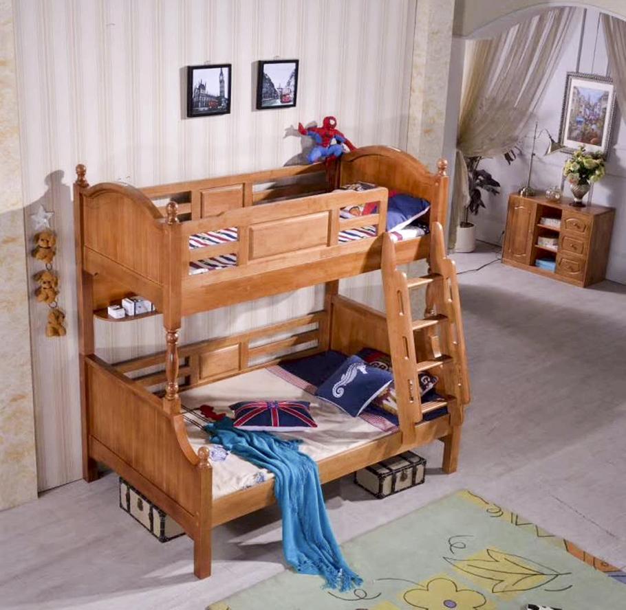 實木家具不是只有優點,這些缺點您也應該知道