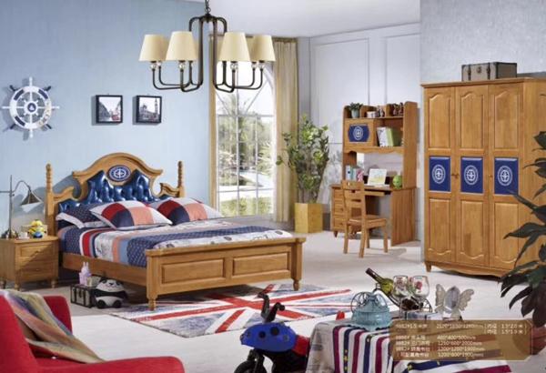 不懂實木家具的養護之道還怎么使用實木家具呢?