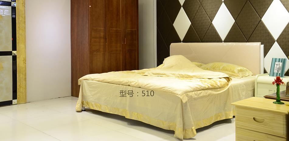 睡眠质量差怎么办?神工床垫来助你一臂之力