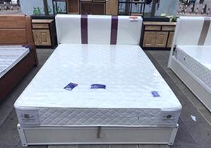 3E椰棕床墊優劣如何分辨?神工床墊給您方法