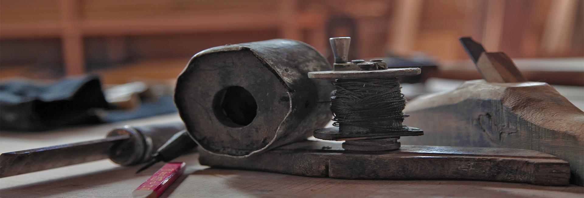 神工實木家具廠家提示:網購實木家具一定要警惕這四個大坑