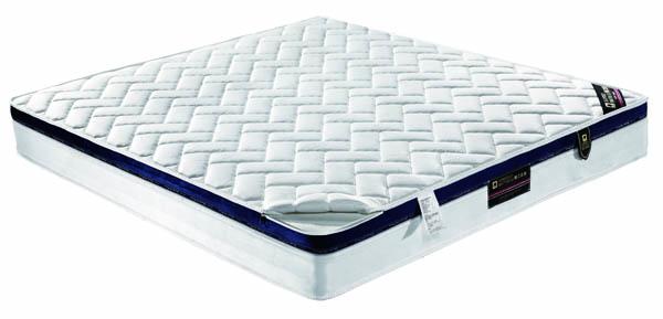 什么樣的床墊對睡眠更有幫助?神工床墊為您推薦