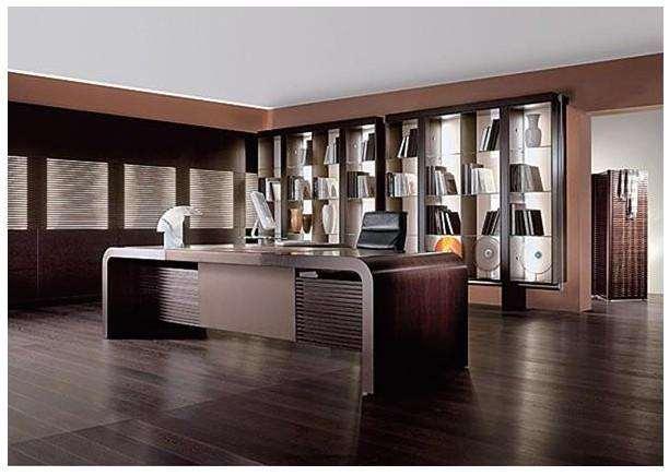 实木家具为什么比板式家具贵?