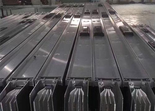 密集母线槽厂家