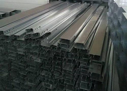云南防火电缆桥架厂家-云南圣凯新能源