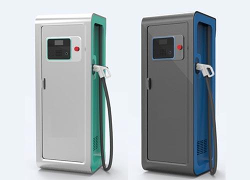 充电桩价格