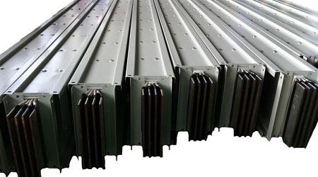 云南曲靖电缆桥架生产厂家