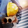在云南建筑资质升级需准备的资料