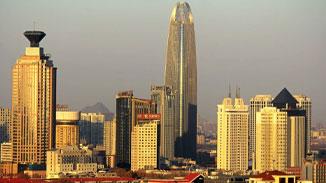 云南建筑资质有哪些分类,如何办理,需要多少钱?