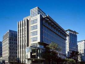 建筑施工专业承包制资质