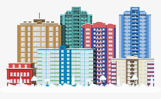 为什么在昆明办理建筑资质要选择云南世颂