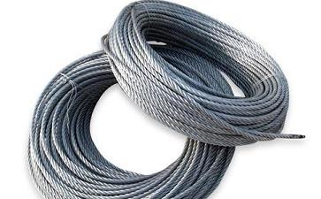 购买新绳要选什么样的材质要考虑哪些因素