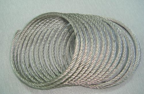 云南钢丝绳