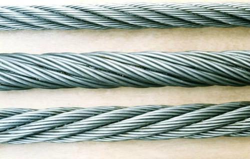昆明钢丝绳