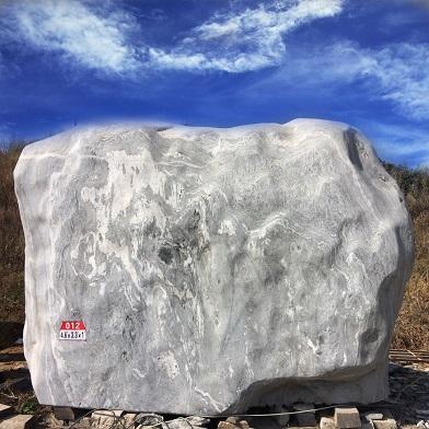昆明景观石12