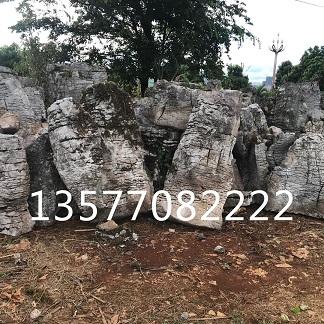 景观石2-182