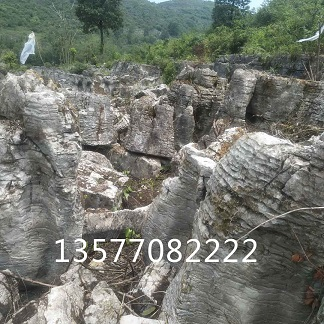 景观石2-183