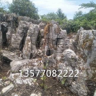 景观石2-184