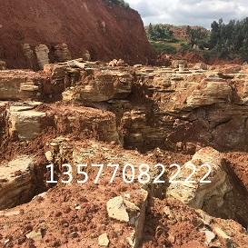景观石2-185