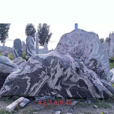 景观石21-7-24-2