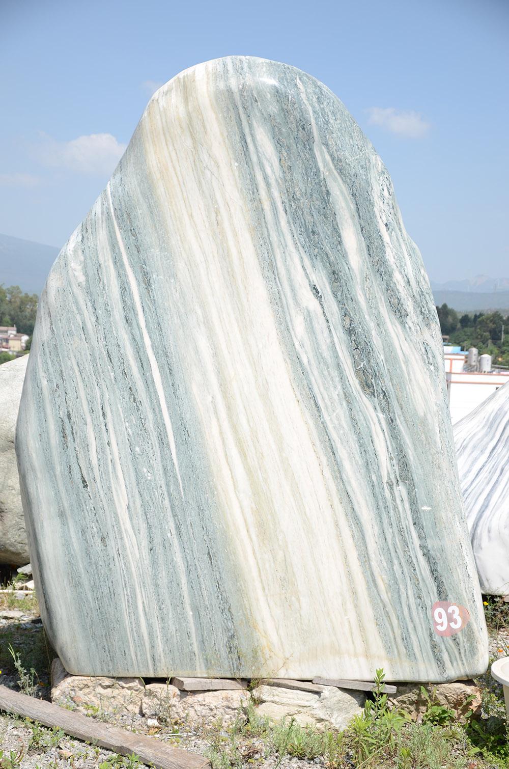 壁纸 风景 旅游 瀑布 山水 桌面 1000_1510 竖版 竖屏 手机