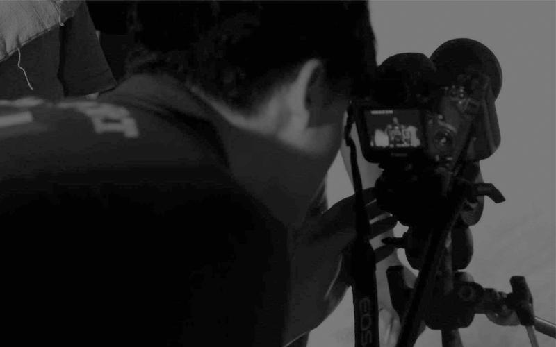 云南视频广告拍摄公司