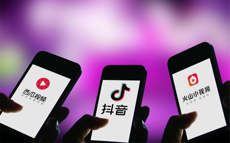 云南抖音运营方案,昆明抖音代运营公司哪家好