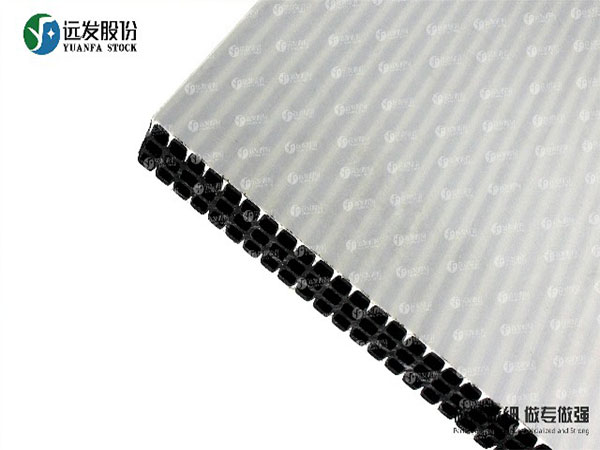 云南塑料模板为什么会变形?