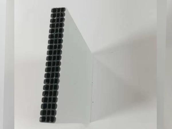 曲靖塑料模板批发