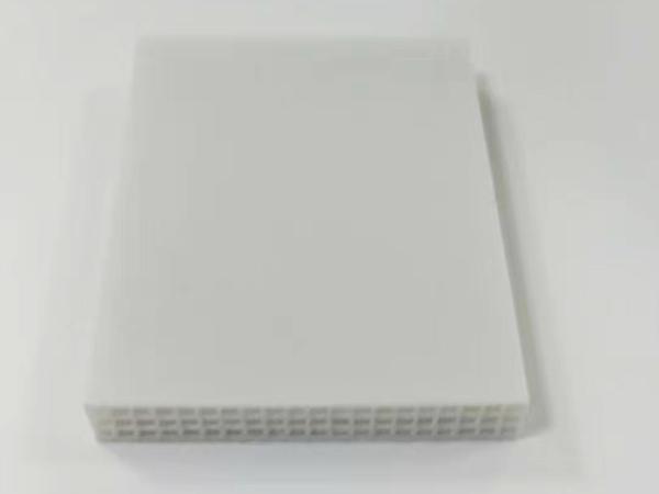 塑料模板生产厂家