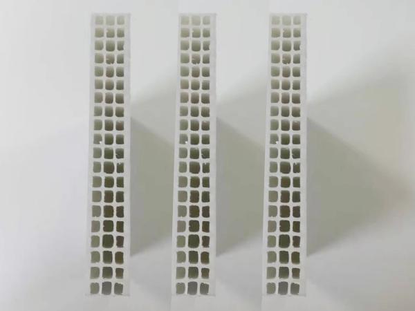 昆明塑料模板生产厂家