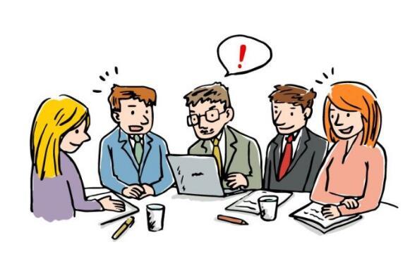 【会议会展策划】如何做好会议会展策划方案