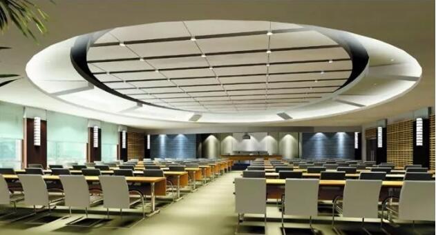 [会议会展策划经验分享]云南顺天会展活动如何会议选场?