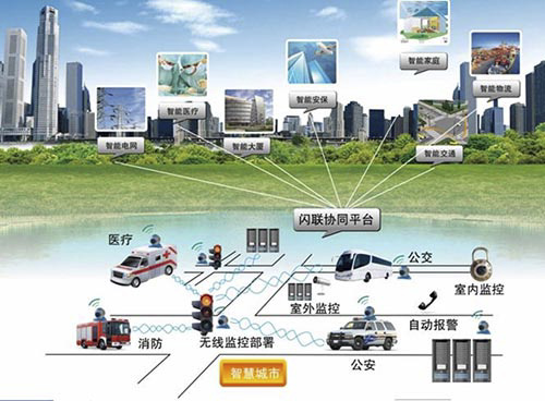 昆明网络广播系统,云南网络广播系统方案