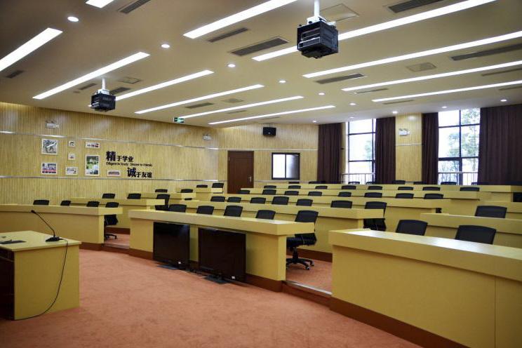 远程视频会议系统在教育行业里的应用