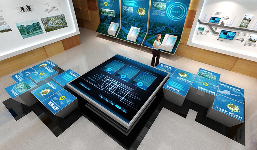 云南视频会议系统设计方案