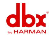 DBX处理器