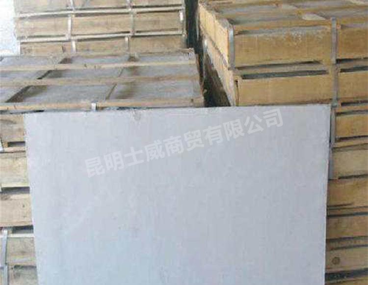 昆明保温材料厂家