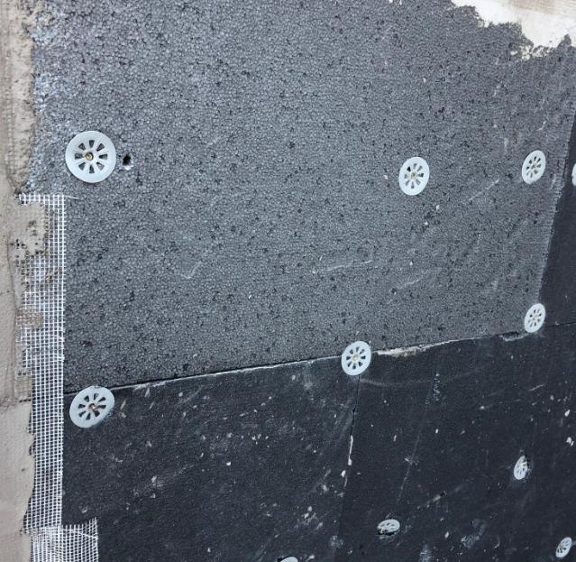 昆明外墙外墙保温材料