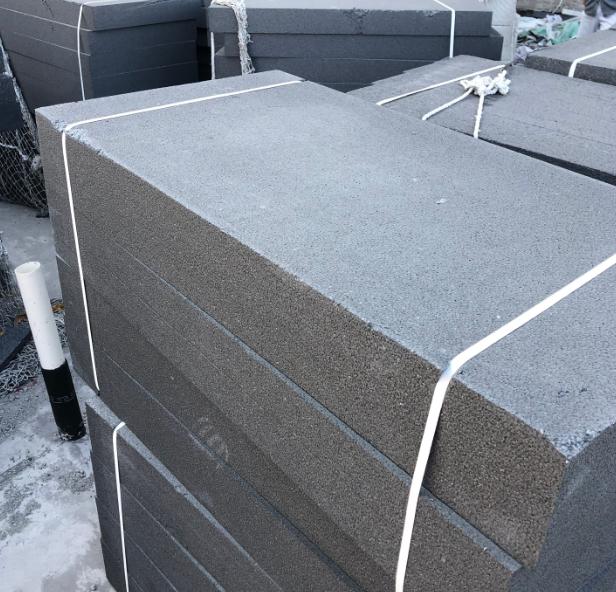昆明外墙保温板有哪些?做外墙保温时要满足哪些施工条件?
