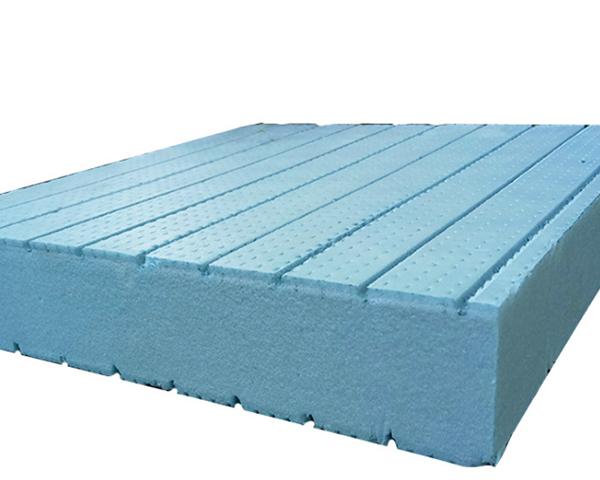 「挤塑板」挤塑板作为隔热材料有哪些好处?